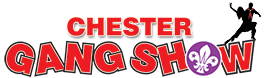 Chester Gang Show